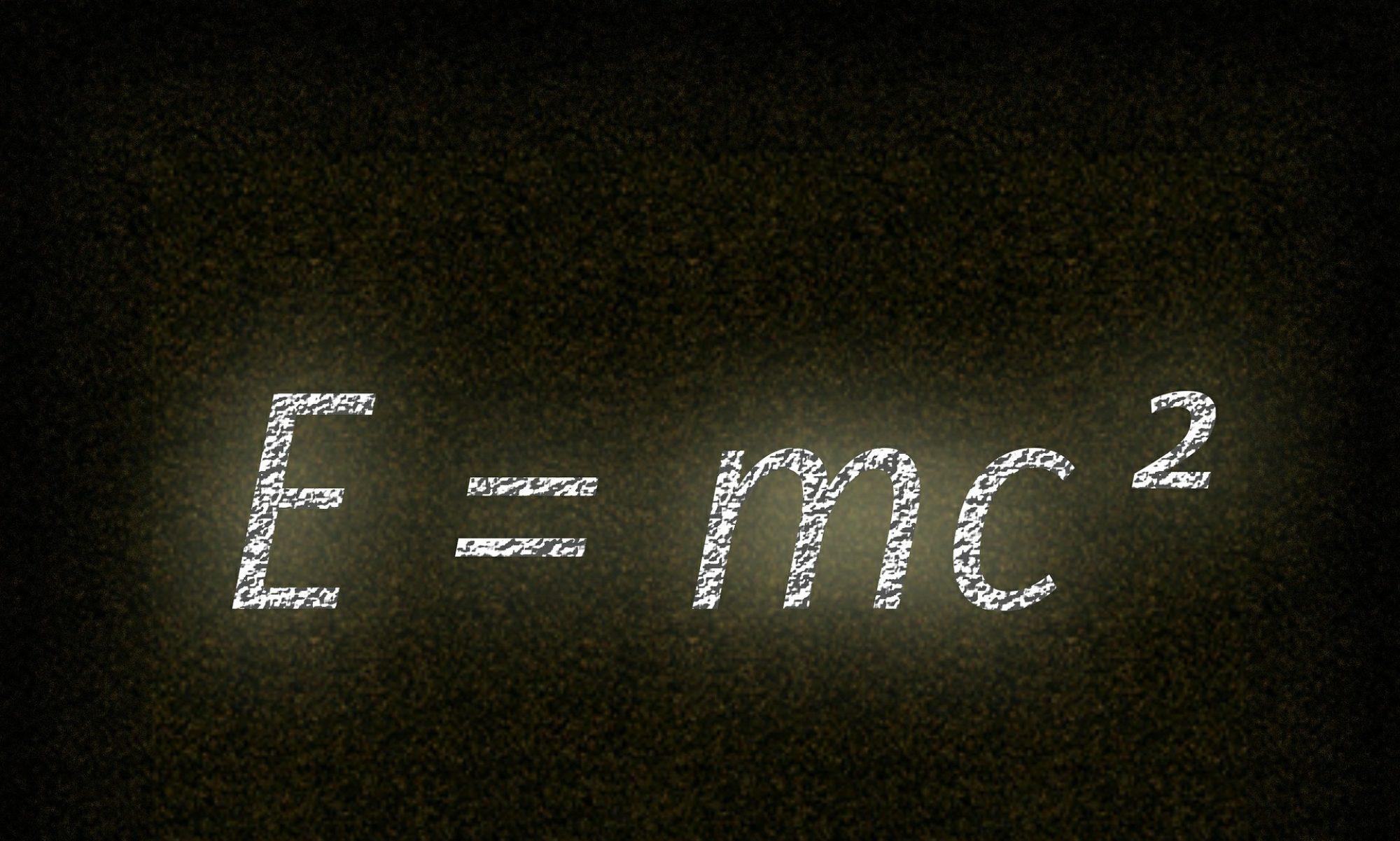 e-mpc2